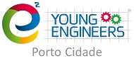Young Engineers – Portugal